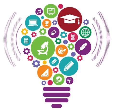 Top 5 Topics in Information Technology - King University